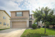 Photo of 108 DOVE RUN, Cibolo, TX 78108 (MLS # 1386192)