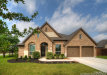 Photo of 2631 MELBOURNE AVE, New Braunfels, TX 78132 (MLS # 1386262)