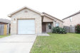 Photo of 8127 Heights Valley, Converse, TX 78109 (MLS # 1386402)