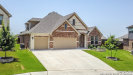 Photo of 916 Hickory Hollow, New Braunfels, TX 78130 (MLS # 1386422)