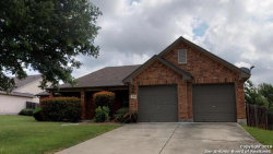 Photo of 3329 Jasons Way, Marion, TX 78124 (MLS # 1386796)