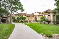 Photo of 8207 WILD WIND PARK, Garden Ridge, TX 78266 (MLS # 1387344)
