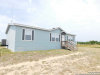 Photo of 1692 COUNTY ROAD 7711, Devine, TX 78016 (MLS # 1388132)