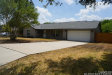 Photo of 129 BLUET LN, Castle Hills, TX 78213 (MLS # 1388196)