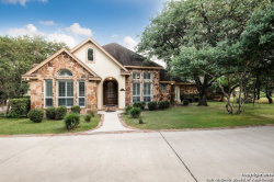 Photo of 20725 WAHL LN, Garden Ridge, TX 78266 (MLS # 1388464)