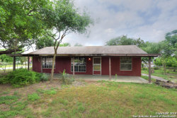 Photo of 7975 W 3RD ST, Somerset, TX 78069 (MLS # 1389144)