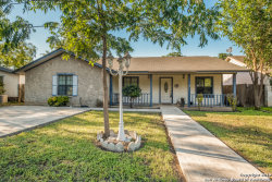 Photo of 2208 20TH ST, Hondo, TX 78861 (MLS # 1389250)