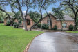 Photo of 19870 BAT CAVE RD, Garden Ridge, TX 78266 (MLS # 1389508)