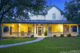 Photo of 1102 GRAND OAKS DR, Spring Branch, TX 78070 (MLS # 1389687)