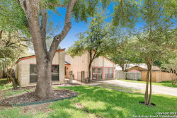 Photo of 9322 KINGS CROSS ST, San Antonio, TX 78254 (MLS # 1389832)