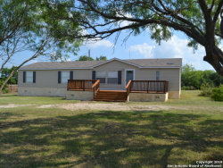 Photo of 211 COUNTY ROAD 5632, Castroville, TX 78009 (MLS # 1389973)