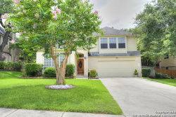 Photo of 13519 THESSALY, Universal City, TX 78148 (MLS # 1389975)