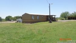 Photo of 450 # 2 W COUNTY ROAD 5718, Atascosa, TX 78002 (MLS # 1390322)