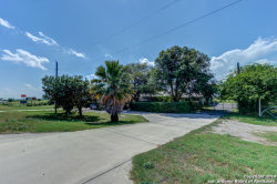 Photo of 2906 US Hwy 90, Hondo, TX 78861 (MLS # 1390748)