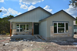 Photo of 396 WILL ROGERS DR, Spring Branch, TX 78070 (MLS # 1390786)