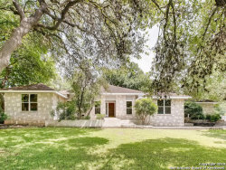 Photo of 9302 BLUEBELL DR, Garden Ridge, TX 78266 (MLS # 1390986)