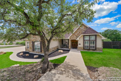 Photo of 424 Bentwood Dr, Spring Branch, TX 78070 (MLS # 1390991)