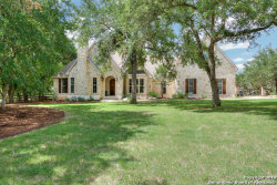 Photo of 138 Private Road 1739 W, Mico, TX 78056 (MLS # 1390995)