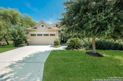 Photo of 9703 HELOTES HL, Helotes, TX 78023 (MLS # 1391211)