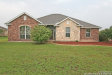 Photo of 1265 COUNTY ROAD 4516, Castroville, TX 78009 (MLS # 1391288)