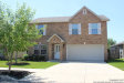 Photo of 116 Sunrise Falls, Cibolo, TX 78108 (MLS # 1391334)