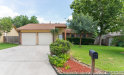 Photo of 9234 RIDGE TOWN, San Antonio, TX 78250 (MLS # 1391479)