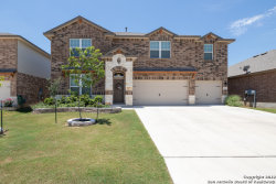 Photo of 13626 Jack Heights, San Antonio, TX 78254 (MLS # 1391486)