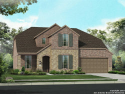 Photo of 12311 Saddle Up, San Antonio, TX 78254 (MLS # 1391491)