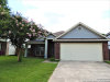 Photo of 5218 Canary Hollow, San Antonio, TX 78222 (MLS # 1391505)