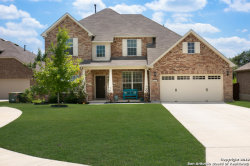 Photo of 3715 RETREAT RUN, San Antonio, TX 78253 (MLS # 1391509)