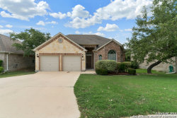 Photo of 1518 ALPINE POND, San Antonio, TX 78260 (MLS # 1391510)