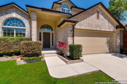 Photo of 335 SOARING BREEZE, San Antonio, TX 78253 (MLS # 1391516)