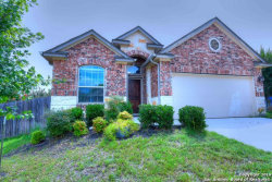 Photo of 2017 DOVE CROSSING DR, New Braunfels, TX 78130 (MLS # 1391521)
