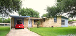 Photo of 7830 PONY LN, San Antonio, TX 78227 (MLS # 1391525)
