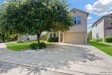 Photo of 7411 BANISTER PASS, San Antonio, TX 78254 (MLS # 1391527)