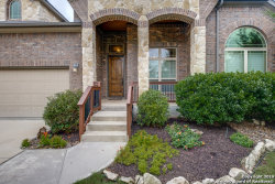 Photo of 8219 MYSTIC CHASE, Boerne, TX 78015 (MLS # 1391660)