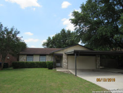 Photo of 10586 KINDERHOOK, San Antonio, TX 78245 (MLS # 1391671)