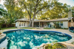 Photo of 434 NORTHRIDGE DR, San Antonio, TX 78209 (MLS # 1391679)