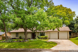 Photo of 7919 PINEBROOK DR, San Antonio, TX 78230 (MLS # 1391691)