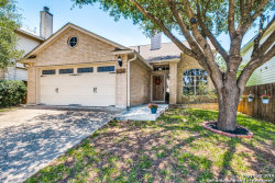 Photo of 6022 WOOD BYU, San Antonio, TX 78249 (MLS # 1391693)