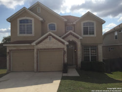 Photo of 150 Lindseys Cove, San Antonio, TX 78258 (MLS # 1391707)