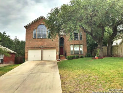 Photo of 24610 DAWN ARROW, San Antonio, TX 78258 (MLS # 1391723)