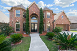 Photo of 25919 Enchanted Dawn, San Antonio, TX 78255 (MLS # 1391772)