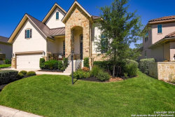 Photo of 14 MARBELLA CT, San Antonio, TX 78257 (MLS # 1391790)