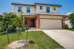 Photo of 11631 Hidden Terrace, San Antonio, TX 78245 (MLS # 1391808)