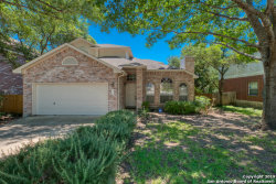 Photo of 1510 BLACKBRIDGE, San Antonio, TX 78253 (MLS # 1391820)