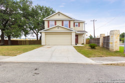Photo of 12303 JAVA WOOD, San Antonio, TX 78254 (MLS # 1391828)