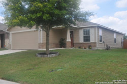 Photo of 10934 Dewlap Trail, San Antonio, TX 78245 (MLS # 1391839)