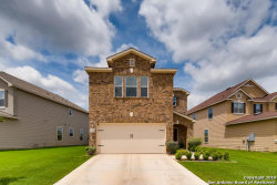 Photo of 11319 IMPRESSIVE WAY, San Antonio, TX 78254 (MLS # 1391842)