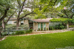 Photo of 3302 YORKTOWN DR, San Antonio, TX 78230 (MLS # 1391844)